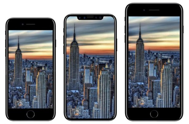 iphone-8-render-7-and-7s-800x525